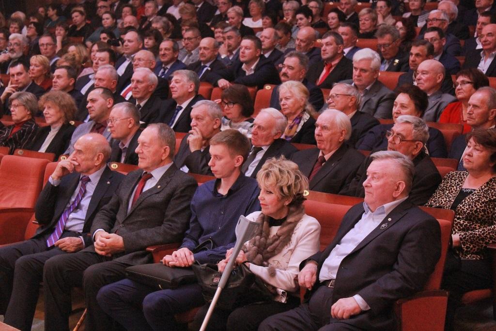 Бюджет, нацпроекты и юбилей Ярославля. Спикер муниципалитета рассказал о наиболее важных решениях