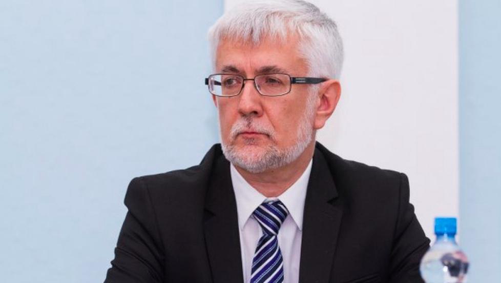 Ректор ЯГПУ о воспитании детей: самое важное мы потеряли в 90-х