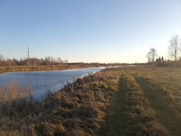 Проводится проверка по факту ухудшения качества водопроводной воды в Ростове