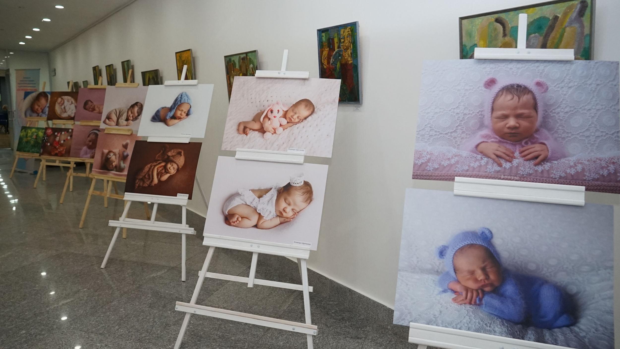 В Ярославле прошел родительский форум