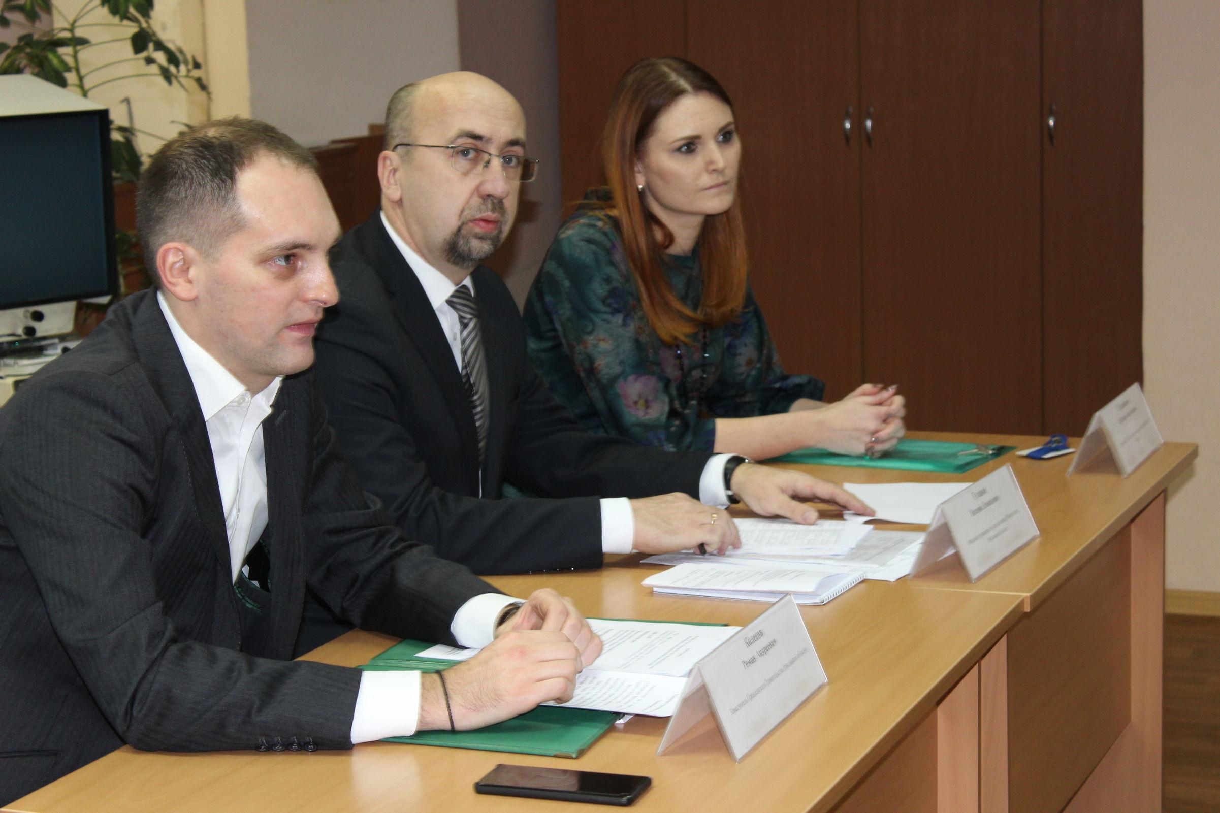 90 тысяч архивных документов в Ярославской области переведено в электронный вид