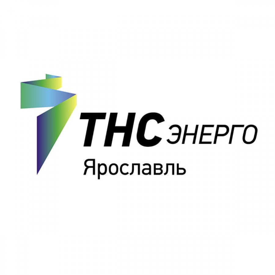 Региональные учреждения здравоохранения задолжали за электроэнергию более 10 млн. рублей