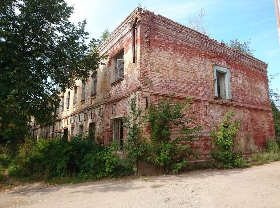 Здания в Ярославле и Переславле-Залесском признаны памятниками регионального значения