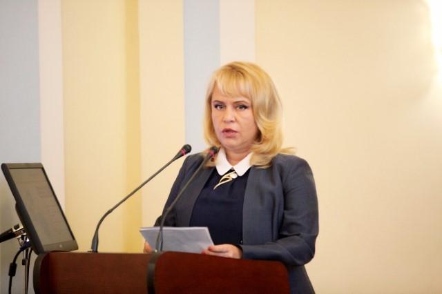 В Ярославле задержали экс-директора областного департамента госжилнадзора