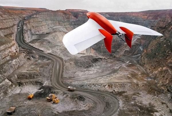 Нарушения в сфере добычи полезных ископаемых в Ярославской области будут выявлять с помощью аэрофотосъемки