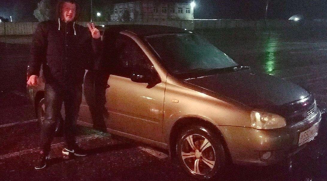 В страшном ДТП на трассе М8 погиб молодой ярославец