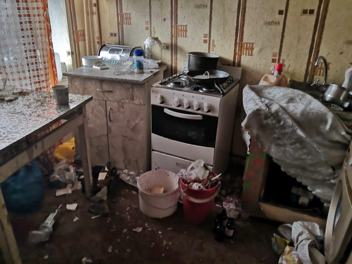 В ярославской квартире нашли тела пяти человек: подробности трагедии