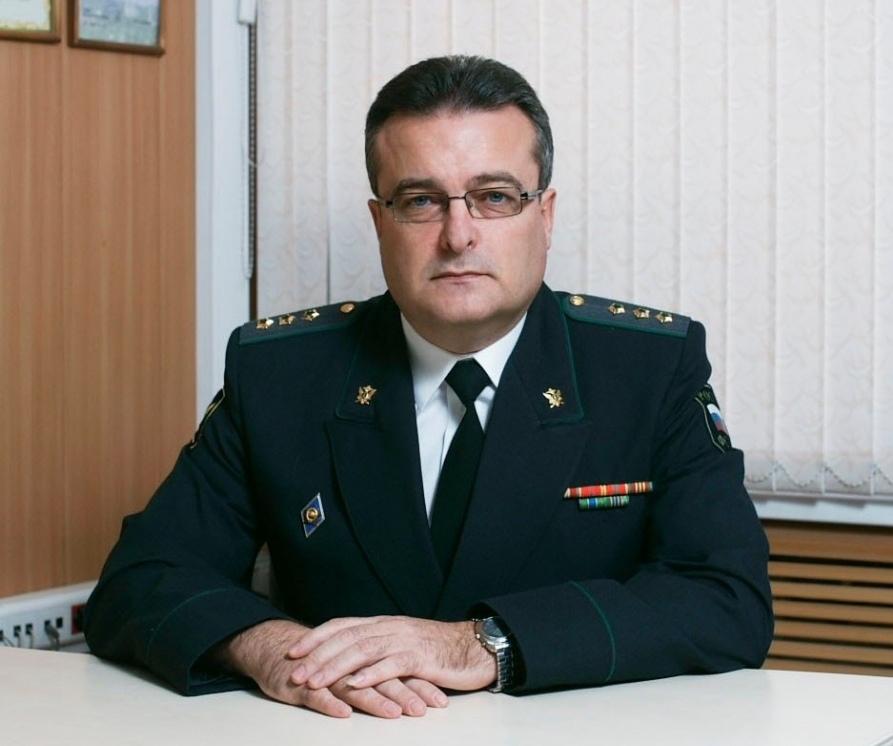Главный судебный пристав Ярославской области рассказал, что делать женщине, если бывший муж забыл про алименты