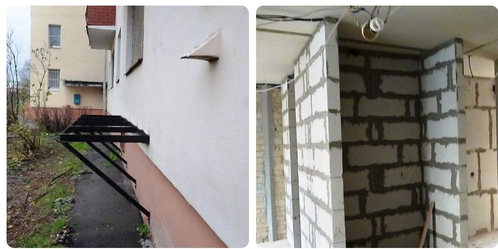 Ярославец заплатит штраф за перепланировку квартиры