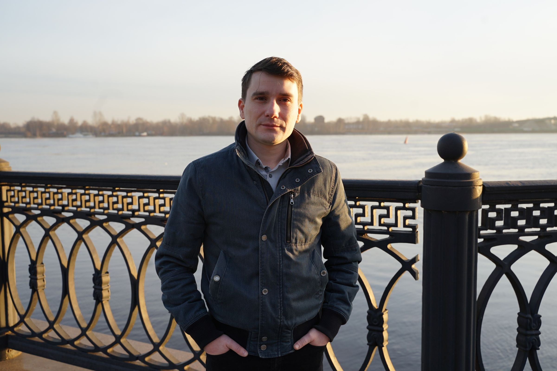 Три истории спасения: в Ярославской области из-подо льда вытащили тонущих девушку и детей