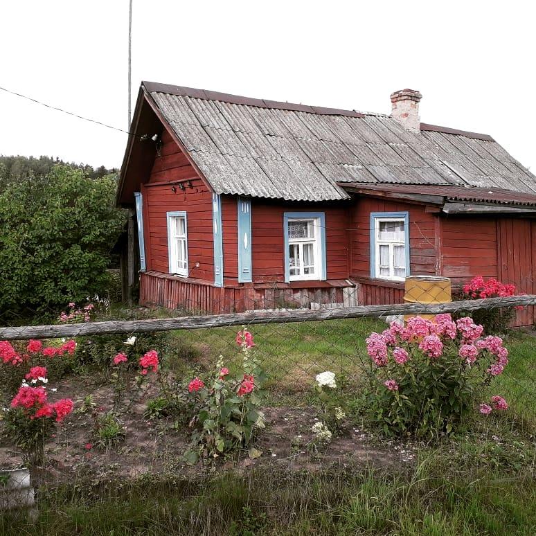 В Ярославской области ликвидируют три деревни