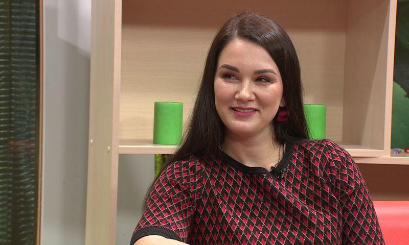В Ярославской области рассказали, почему молодежь занимается волонтерством