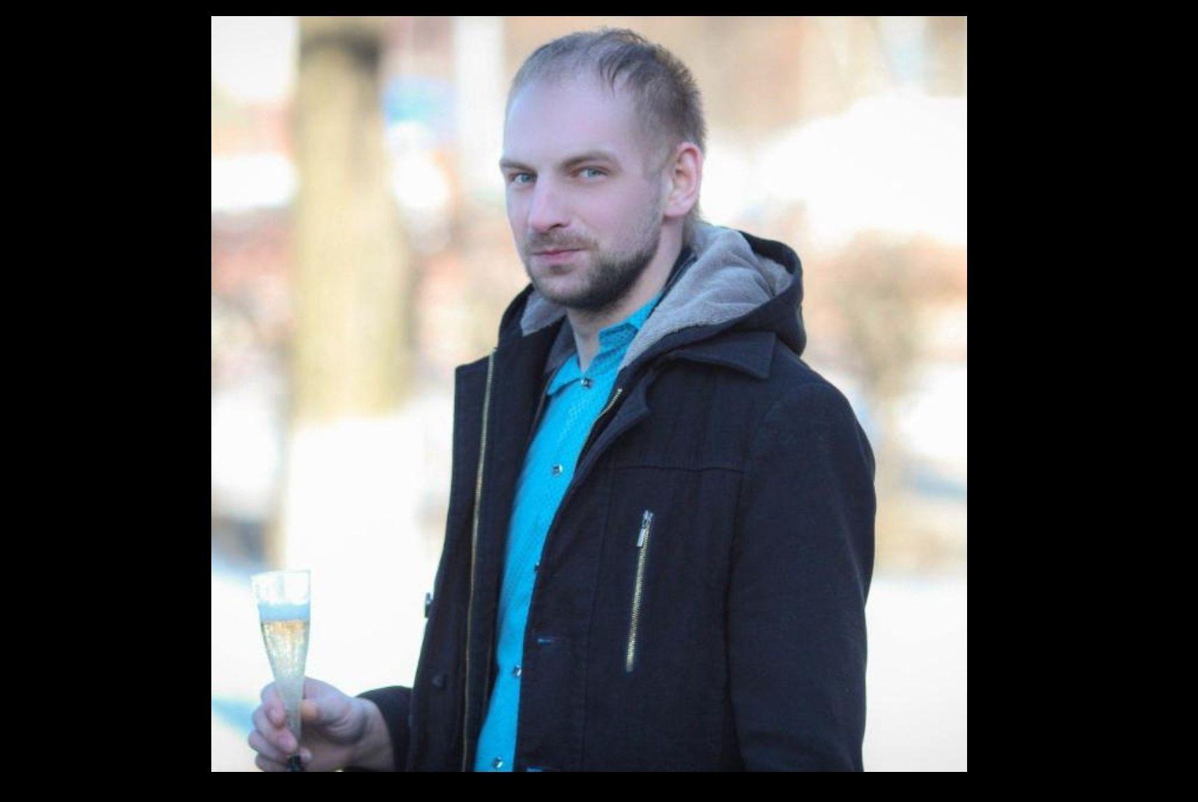 Пропавшего мужчину, ехавшего из Ярославля в Петербург, нашли