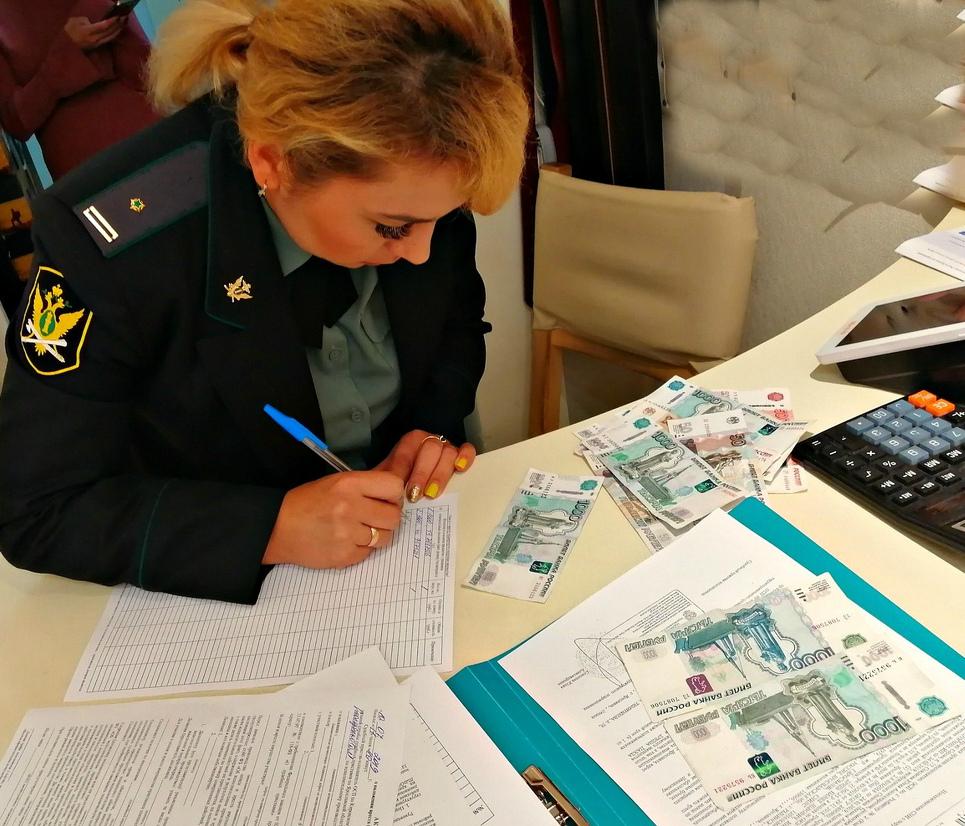 Ярославна отсудила у бывшего мужа 227 тысяч рублей
