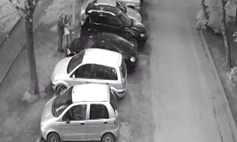 Автомобиль ярославца сожгли из-за долгов: приговор