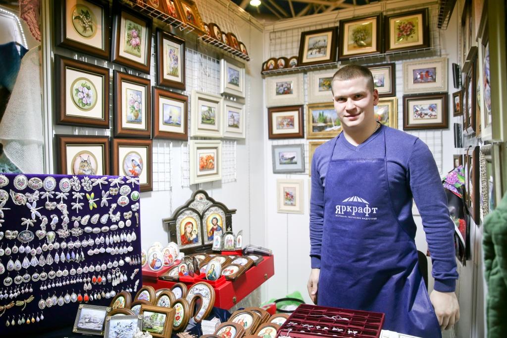 Ярославские бренды помогут определиться с подарками. Подборка уникальных идей перед Новым годом