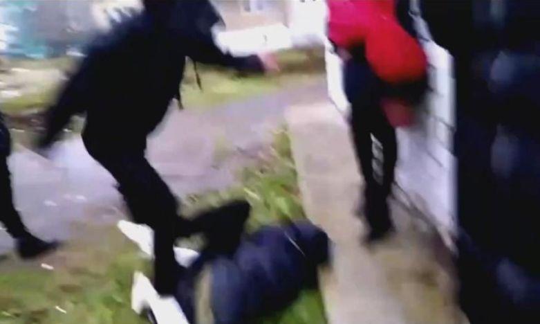 В Ярославской области по факту жестокого избиения подростка возбудили уголовное дело