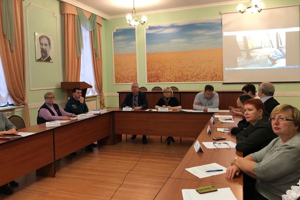 Оборот розничной торговли в Ярославской области за 10 месяцев вырос почти на 13 млрд. рублей