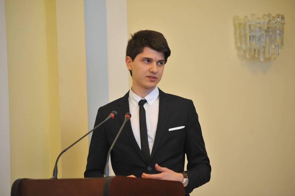 Два соцстартапа из Ярославской области стали победителями международного конкурса