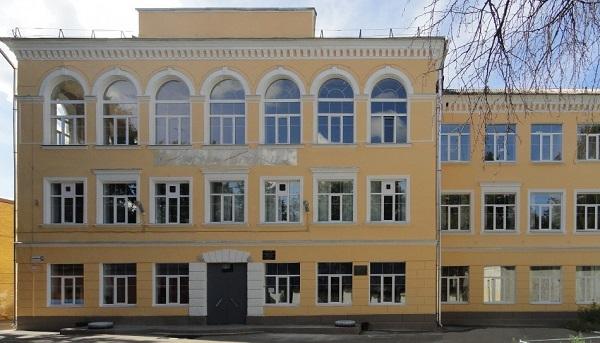 Ярославская школа №33 реализует инновационный проект на средства гранта Минпросвещения РФ