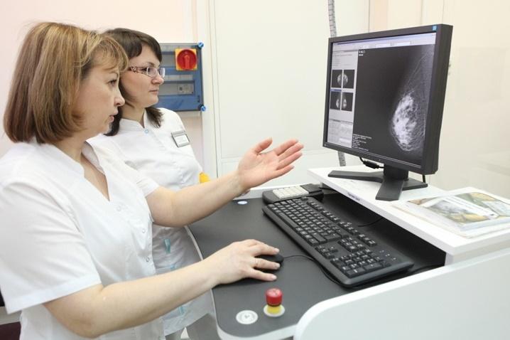 Оклады ярославских медиков с 1 января увеличатся на 10 процентов
