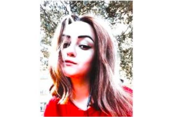 В Ярославле ищут 16-летнюю девушку с вьющимися светло-русыми волосами