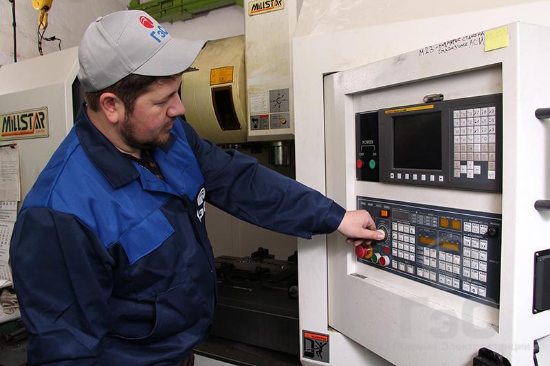 122 предприятия Ярославской области повысили технологический уровень при поддержке центра инжиниринга