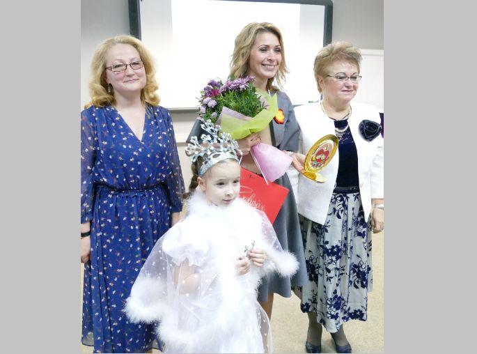 В Ярославской области назвали лучший детский сад 2019 года