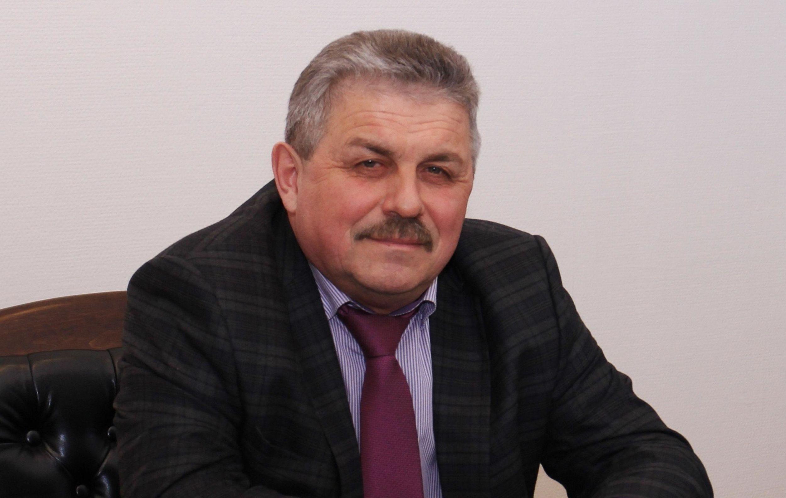 Ипотечные каникулы, защита от разорения и ограничение микрофинансовых фирм: в Ярославле подводят финансовые итоги года