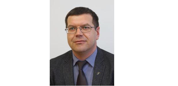 Алексей Соколов: предложенные президентом меры ликвидируют дефицит кадров в сферах образования и здравоохранения