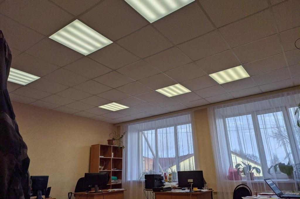 Более 60 энергосервисных контрактов заключили в Ярославской области