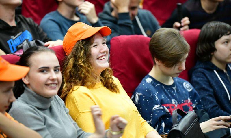 Специальную туристическую программу для молодежи разработали в Ярославской области