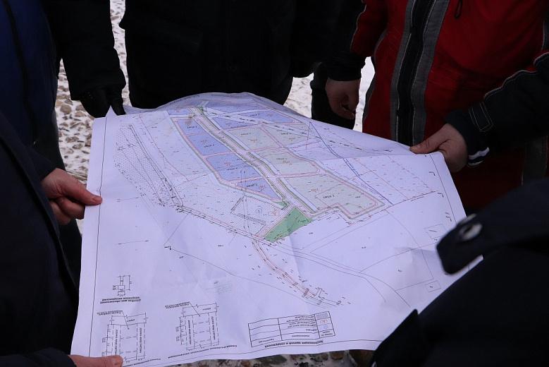 Власти Ярославля рассказали, когда откроют новое кладбище