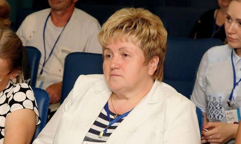 Светлана Лягушева рассказала, как реализация послания Владимира Путина поможет ярославским семьям