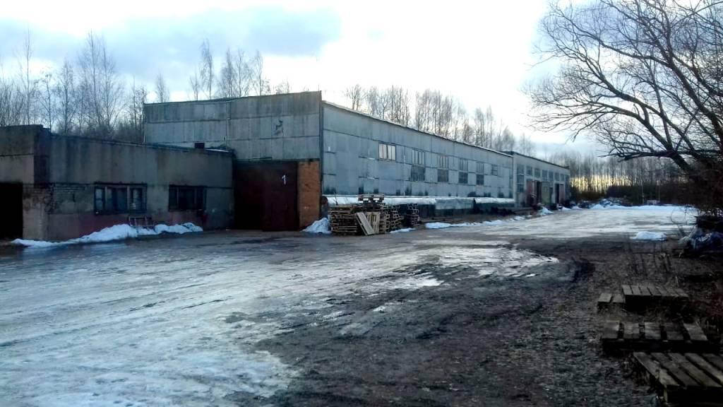 У ярославской фирмы арестовали имущество за долг в несколько миллионов рублей