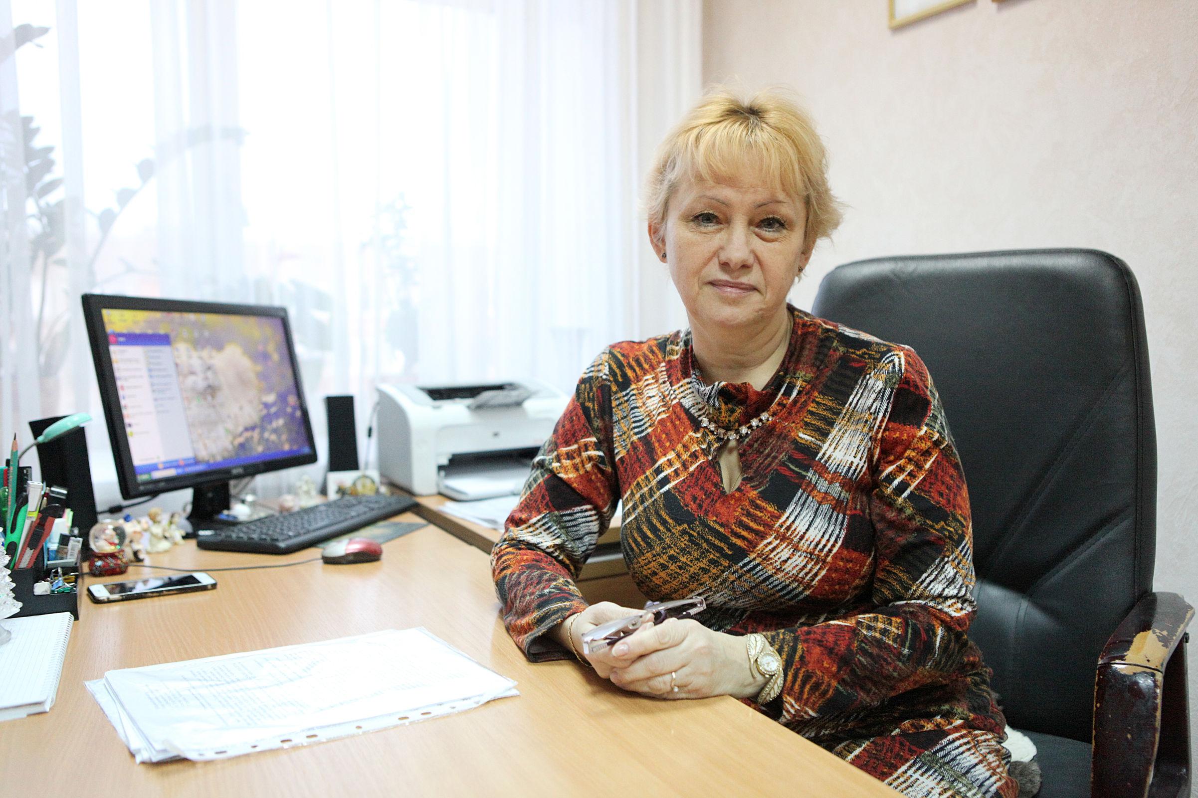 Кто защищает врачей? Как в Ярославской области решают проблемы медработников