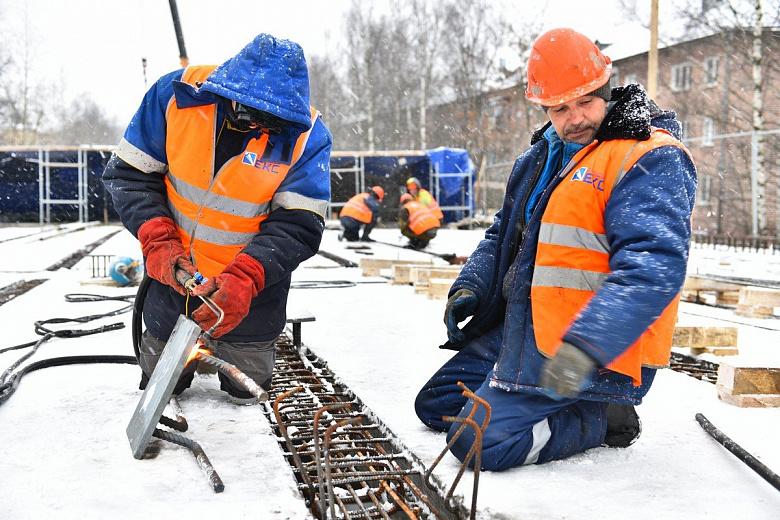 Жители Ярославля пожаловались на шум на Добрынинском мосту