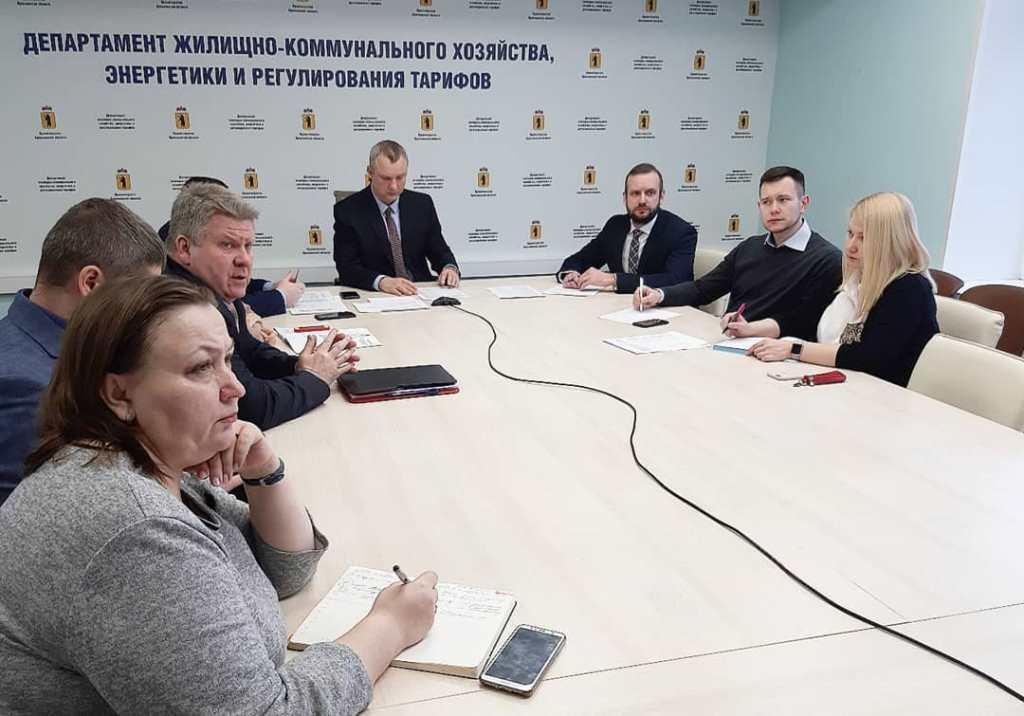 Более 150 дворов и общественных пространств благоустроят в Ярославской области в этом году