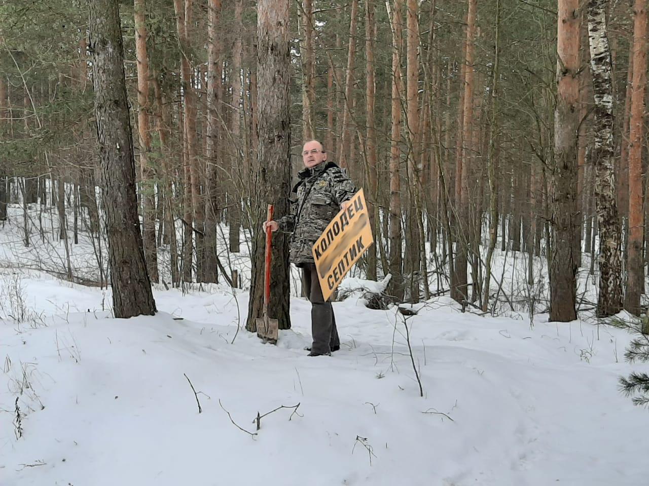 Штраф за размещение рекламных конструкций на деревьях в Ярославской области – до 300 тысяч рублей