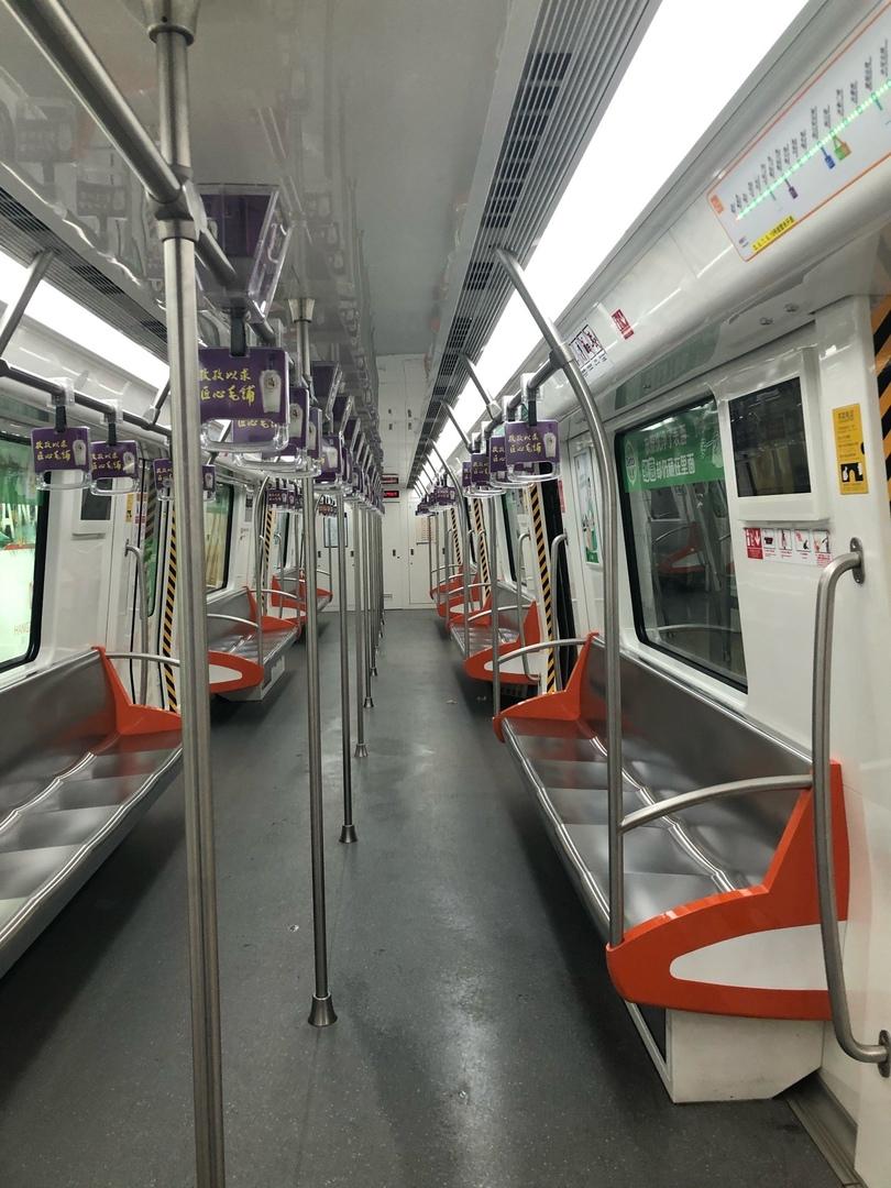 «Апокалиптическое настроение появлялось»: вернувшаяся из Китая ярославна рассказала об истерии вокруг коронавируса