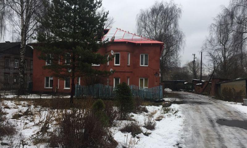 Региональный фонд возвращает взносы жителям домов Ярославской области, исключенных из программы капремонта