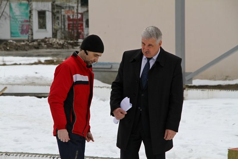 Девочка провалилась в открытый колодец: глава Рыбинска посоветовал довести дело до суда