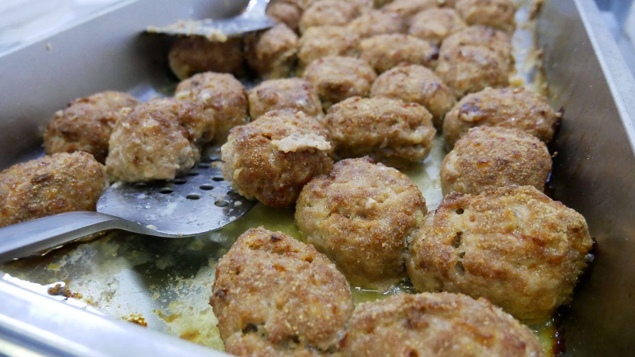Международный эксперт сравнил школьное питание в Ярославле и в Бразилии