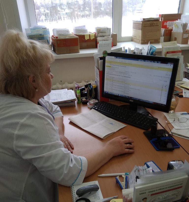 Льготные препараты в Ярославской области можно будет получить по предварительной записи