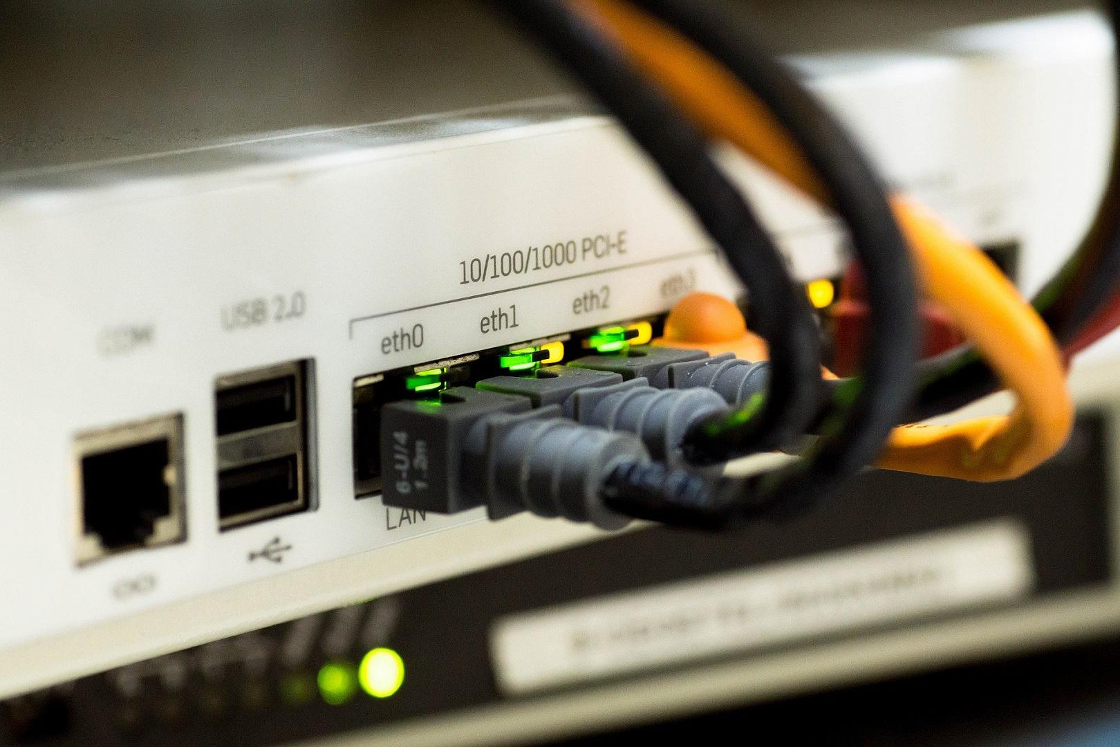 «Ростелеком» и «РТК – Сетевые технологии» проведут крупную модернизацию региональных сетей передачи данных