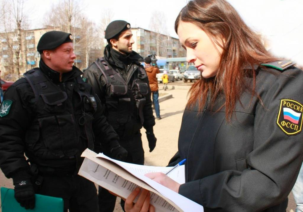 В Ярославской области мужчина продал землю на 66 миллионов рублей, но деньги так и не увидел