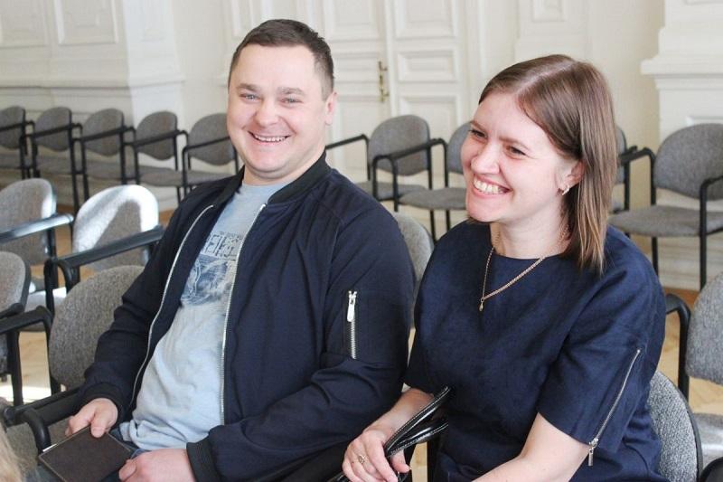 Треть сертификатов по программе «Молодая семья» в Ярославской области будут получать родители с одним-двумя детьми