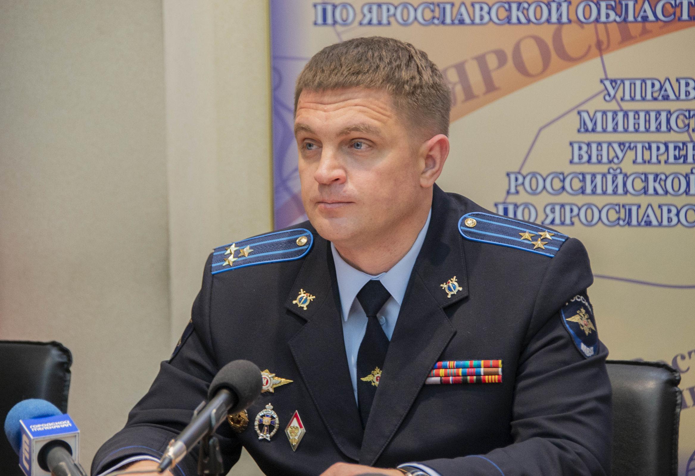 Мошенники в Ярославской области придумывают изощренные способы обмана людей: как не попасться на уловки