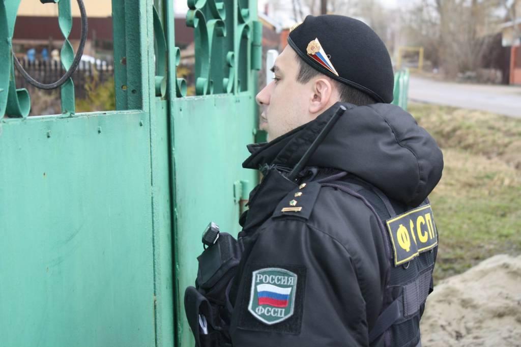 В Ярославской области родной отец забрал сына из приемной семьи