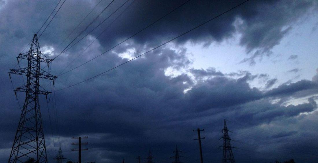 Ярославские энергетики переведены в режим повышенной готовности